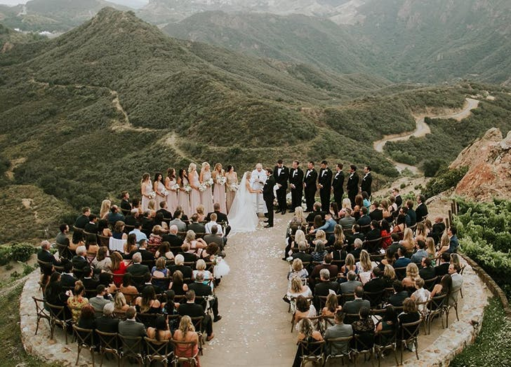 Wedding Venues Los Angeles Choice Image Wedding Dress