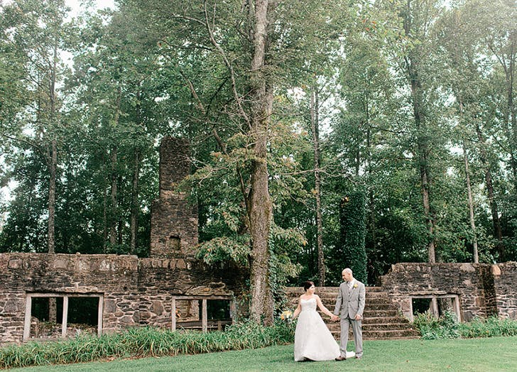 unique wedding venue 19