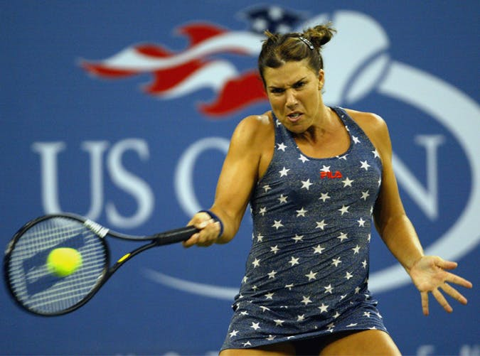 us open jennifer capriati