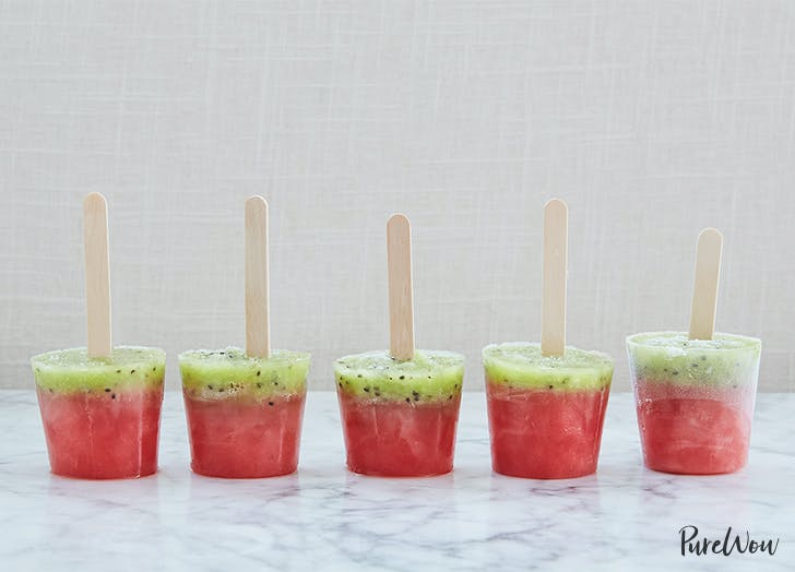 watermelon kiwi pops 728