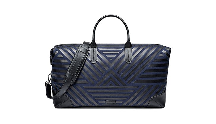 weekender bags for summer 11