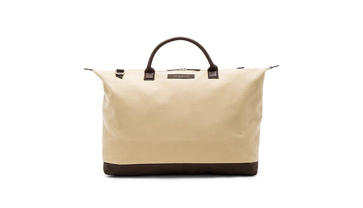 weekender bags for summer 6