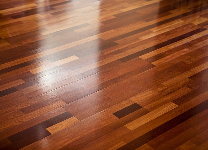 wood floor finishes 4