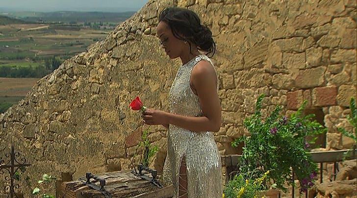 'Bachelorette' Season 13 Finale Recap: Decisions, Decisions, Decisions