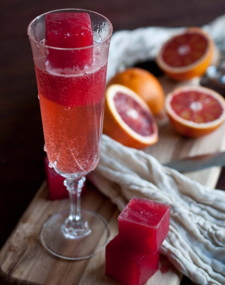 Blood Orange MimossaS1