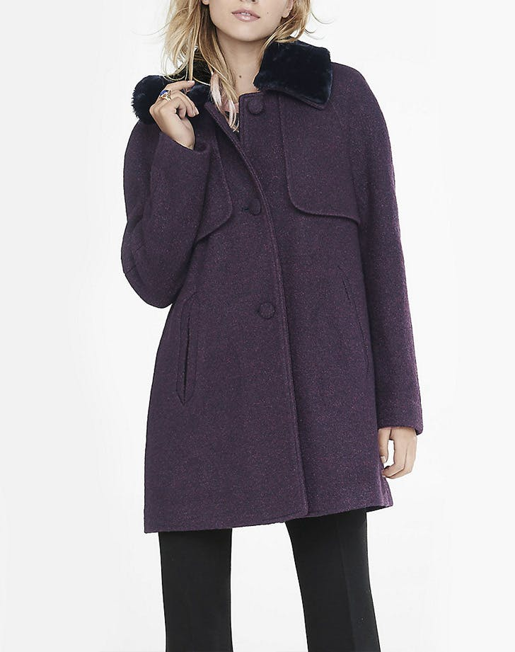 CHI winter coats list 10