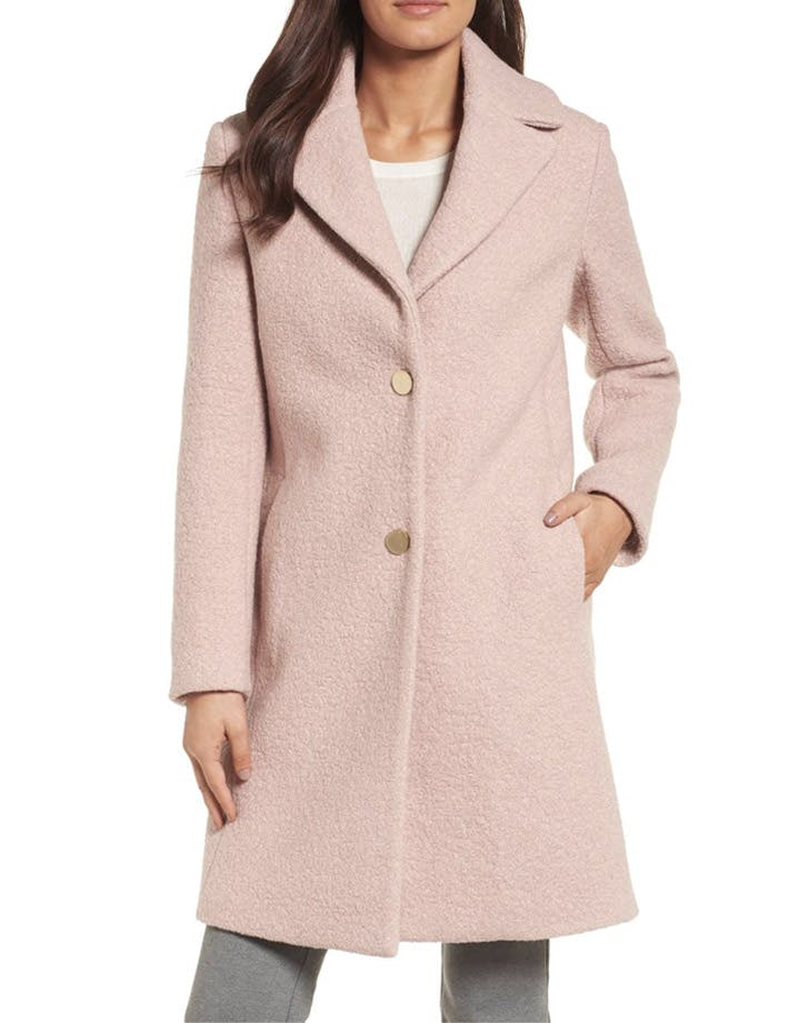 CHI winter coats list 11