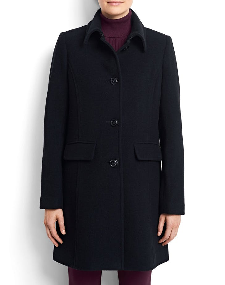CHI winter coats list 14
