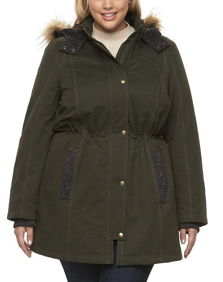 CHI winter coats list 6