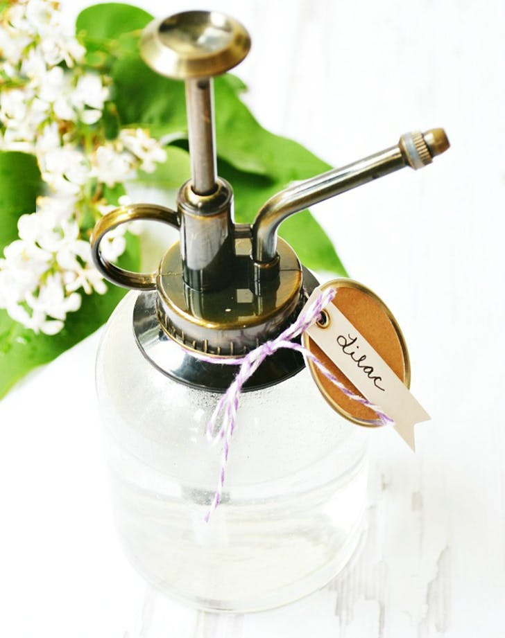 DIY home fragrance 6