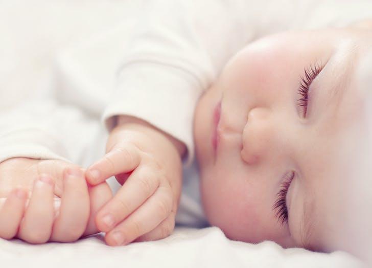 Italian girl baby name 4