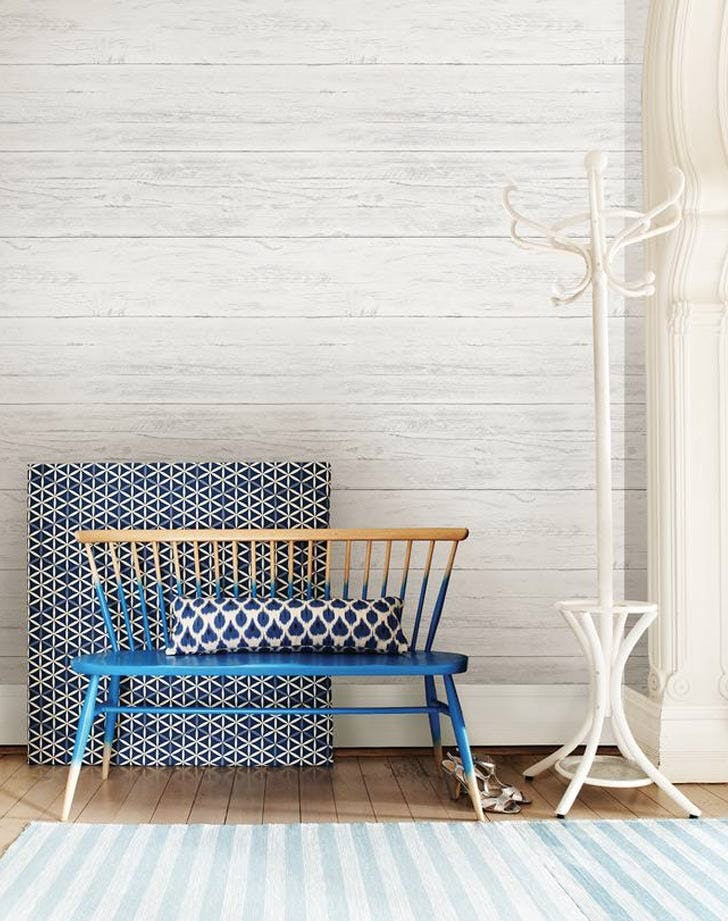 7 Stylish Things to Buy from Home Depot - PureWow