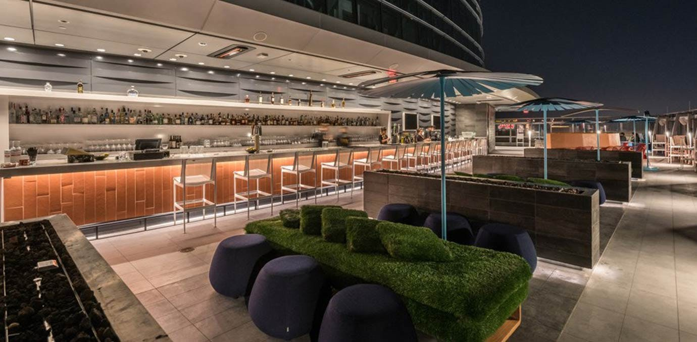 LA rooftop bars wide 2