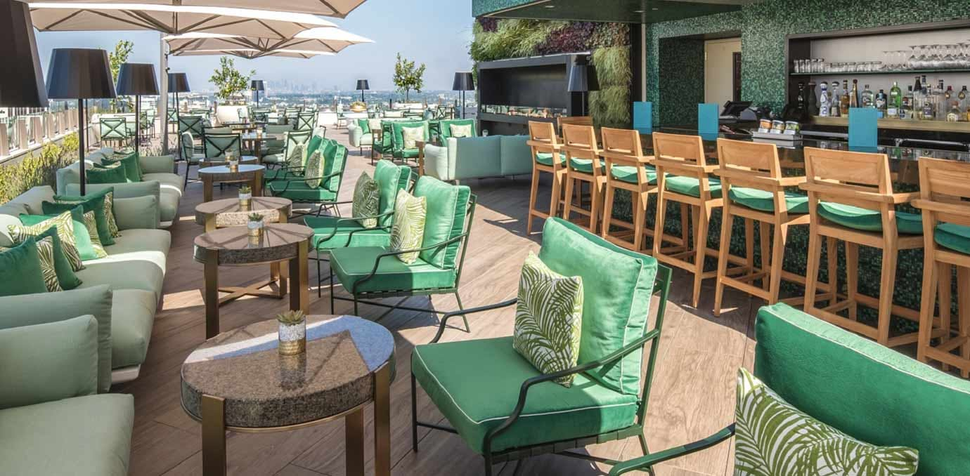 LA rooftop bars wide 3
