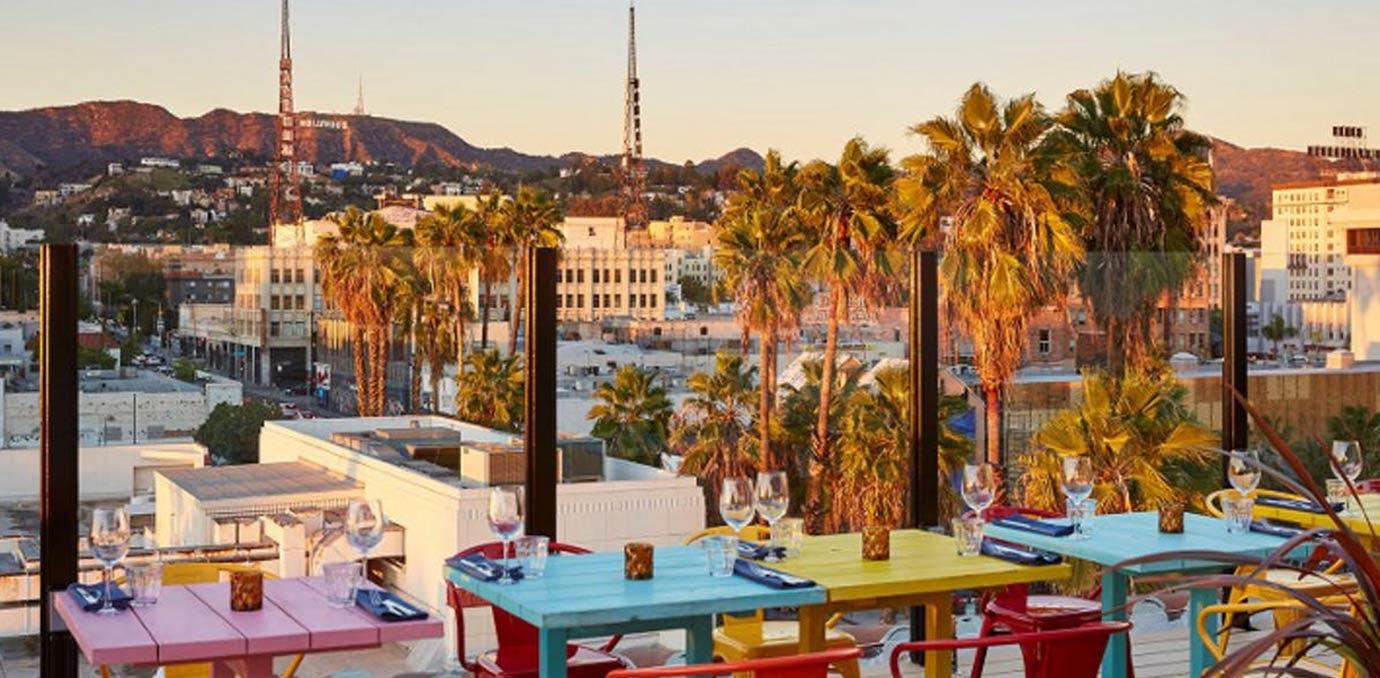 LA rooftop bars wide 7