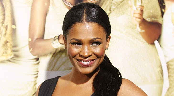Nia Long Joins 'NCIS: Los Angeles' as the New Queen Bee