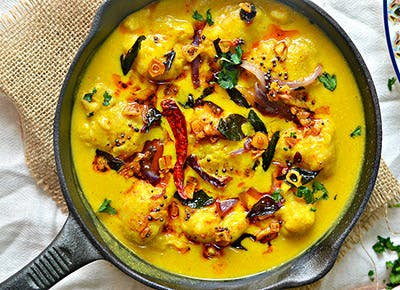 31 Indian Inspired Recipes To Make For Dinner Purewow