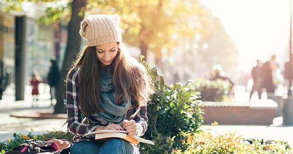 7 Things Teens Should Know How to Do Before College