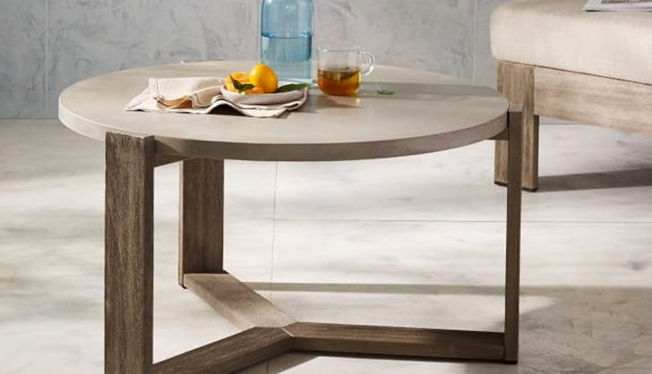 West Elm Coffee Table Concrete 728x524 edited 1