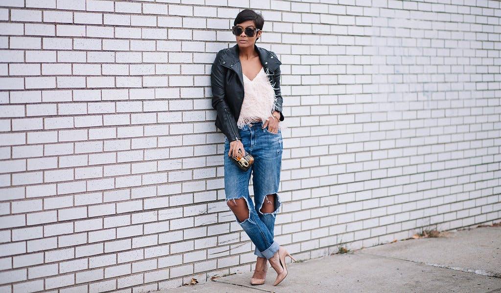 kyrzayda boyfriend jeans1