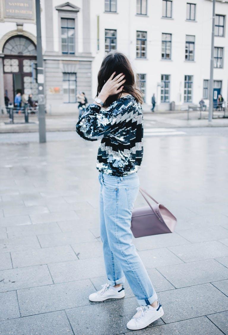 polienne boyfriend jeans1