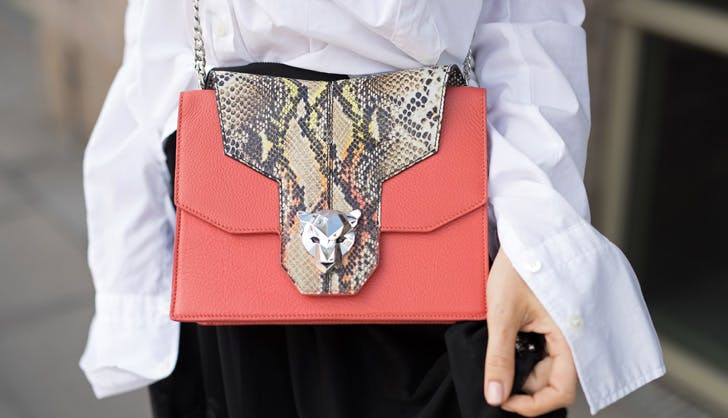 Animalistic Bag Trend2