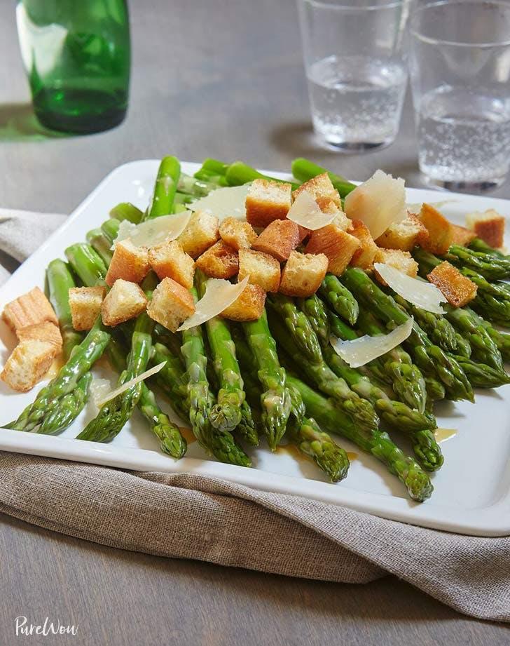 asparagus caesar 921