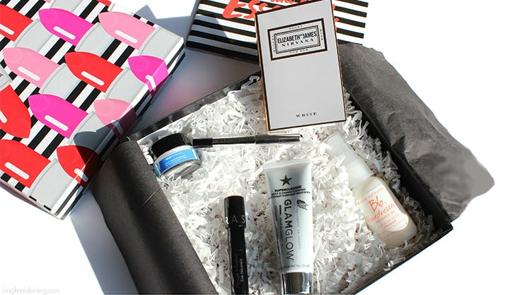 beauty subscription boxes 11