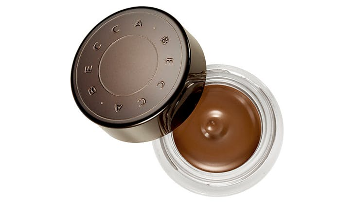 becca concealer for dark skin tones