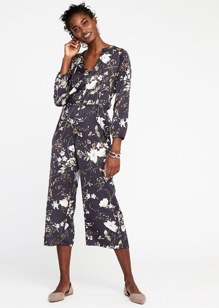 best things at old navy jumpsuit1