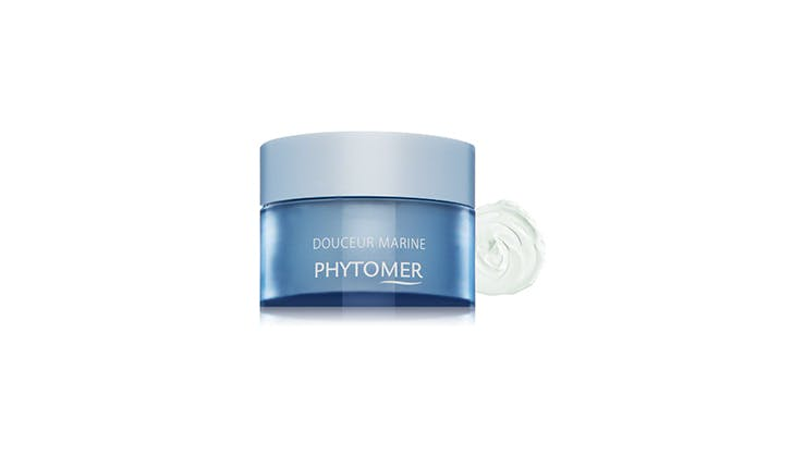 best products at dermstore labor day sale 17
