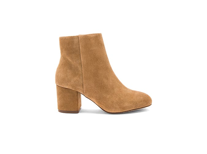 block heel bootie for fall 3