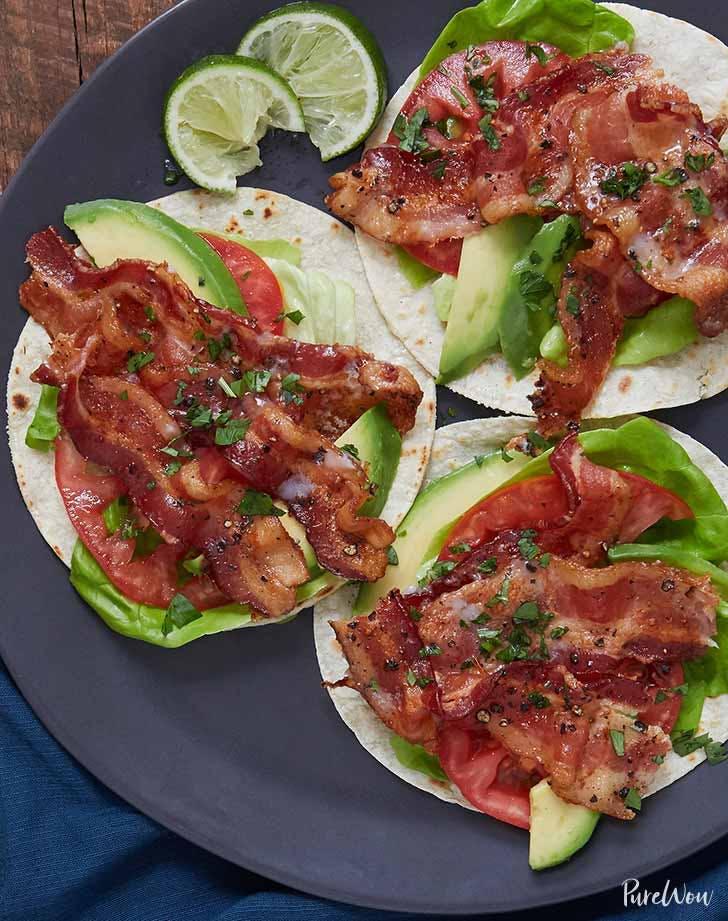 blt tacos 921