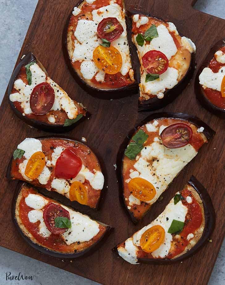 cauliflower pizza 921