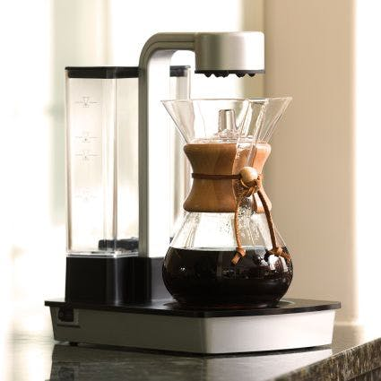 coffee maker save kitchen tools
