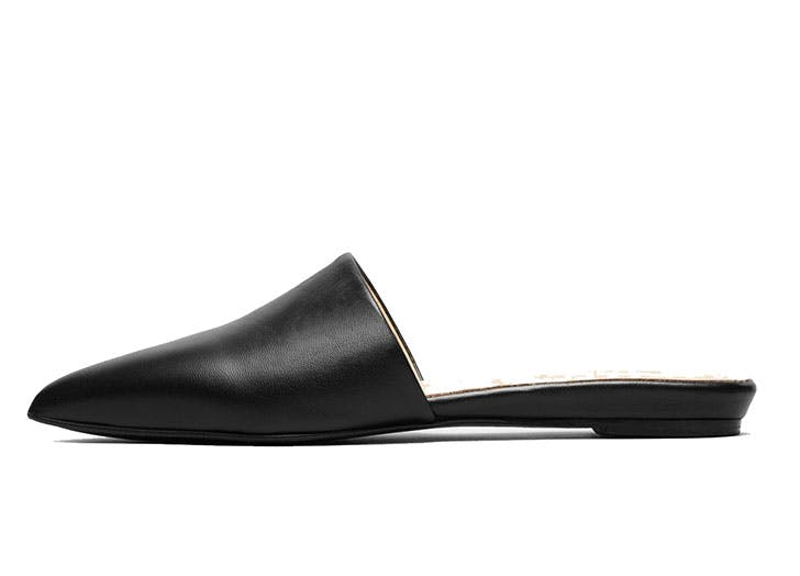 commuting shoes everlane
