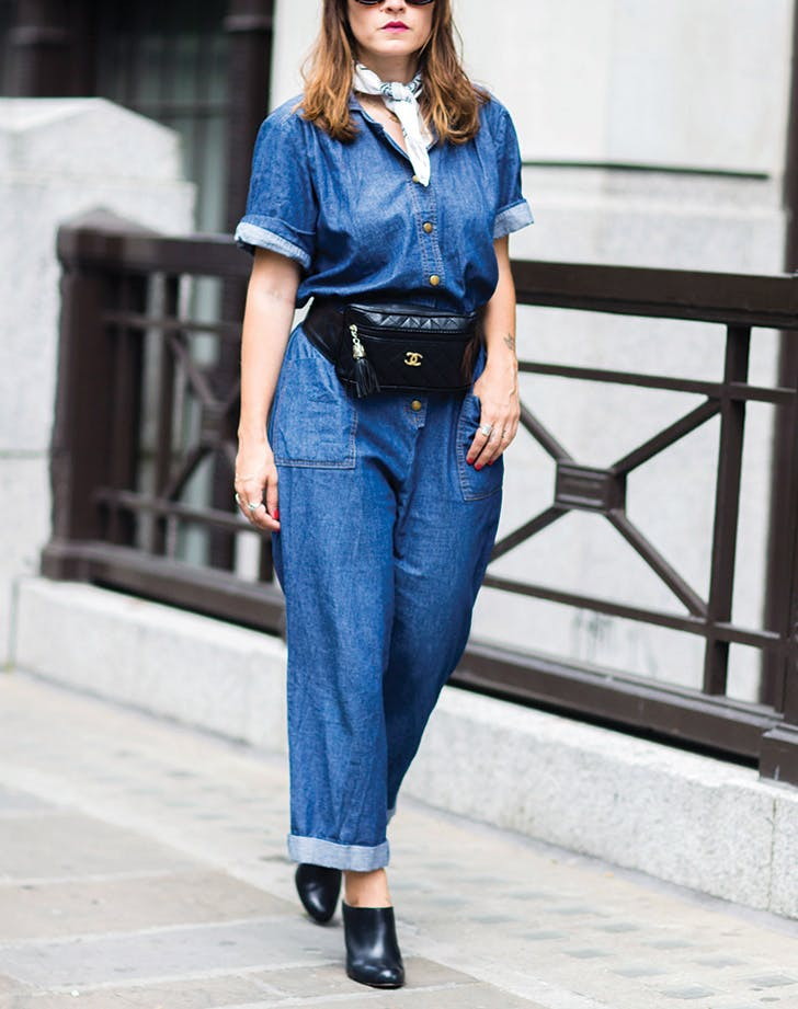 denim trends boiler