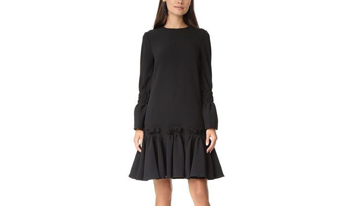 dresses to wear through november 2