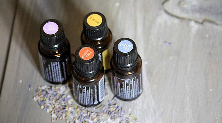 Heres Why You Should Be Using Essential Oils