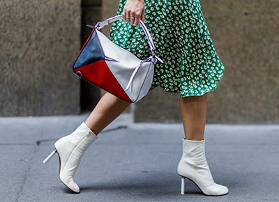 fall 2017 ankle boots trends 400