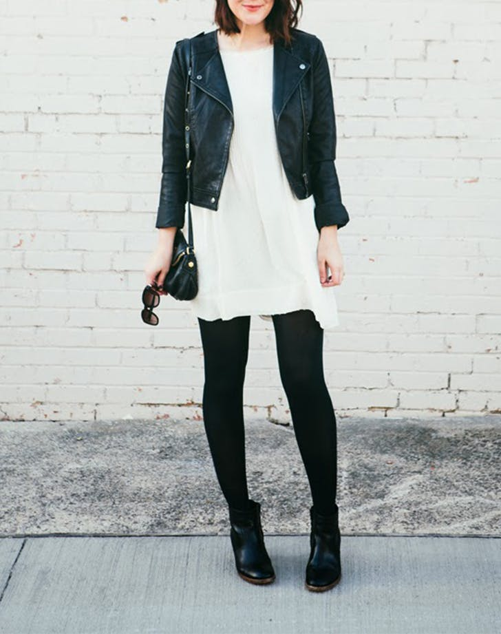 fall outfits that arent dresses inspo 2