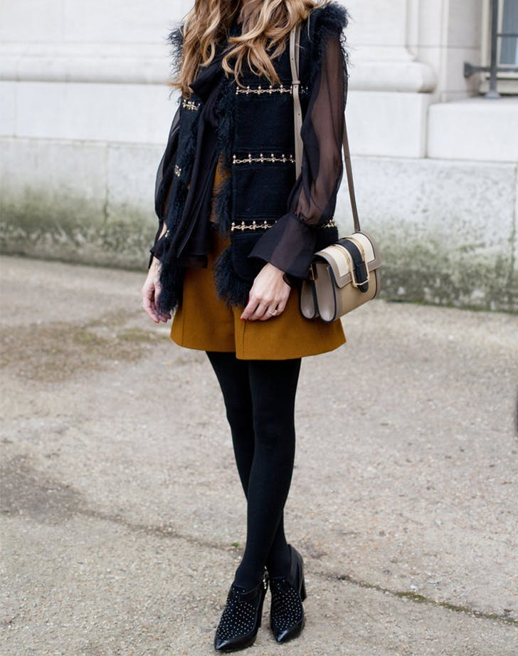 fall outfits that arent dresses inspo 3