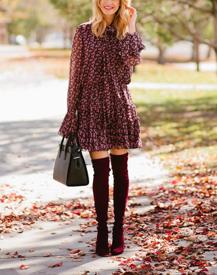 fall outfits that arent dresses inspo 4