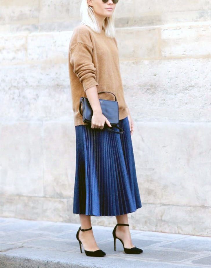 fall outfits that arent dresses inspo 5
