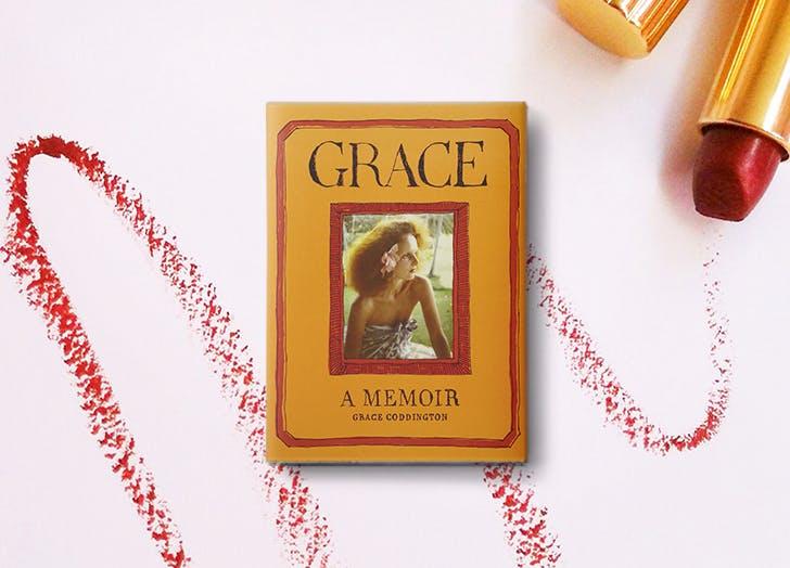 fashion books coddington