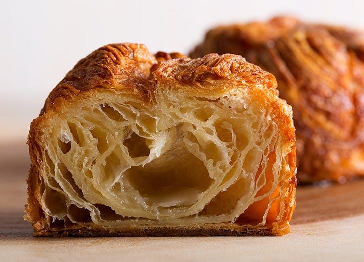 french desserts kuign