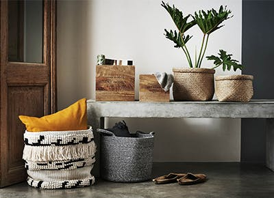 genius home storage solutions category