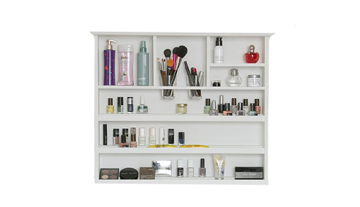 genius storage solutions for your home 11