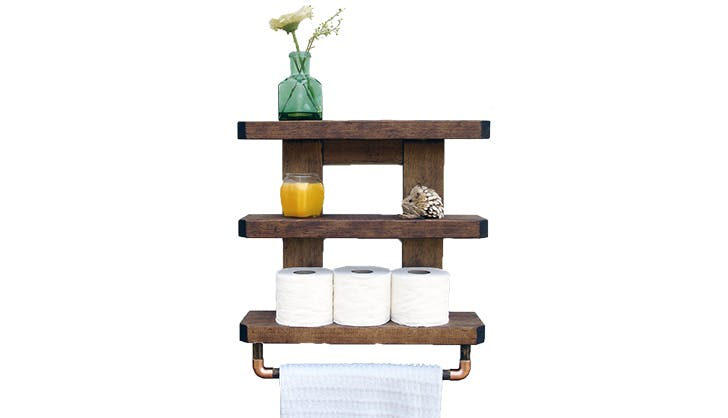 genius storage solutions for your home 9