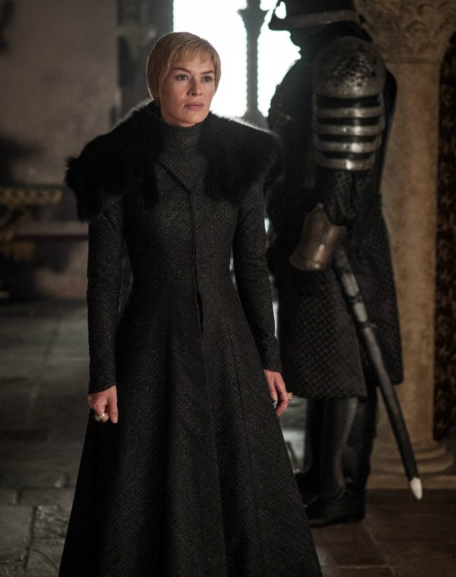 got season 7 finale cersei1